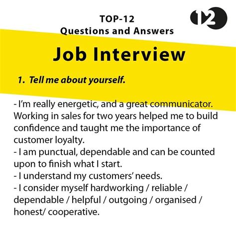 Valanglia Job Interviews 9 Top Questions And Answers You. United States Army Recruiting Command Template. Impressive Resume Examples. Where Can I Buy Blank Gift Certificates Template. Resume Sample For Teacher Template. Make Your Own Gift Certificate Template. Anniversary Messages For Parents. Msn Resume Templates. Write A Great Cover Letter Template