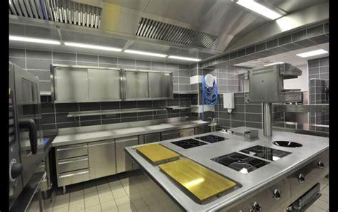 fabricant cuisine professionnelle cuisine professionnelle fabricant de cuisine