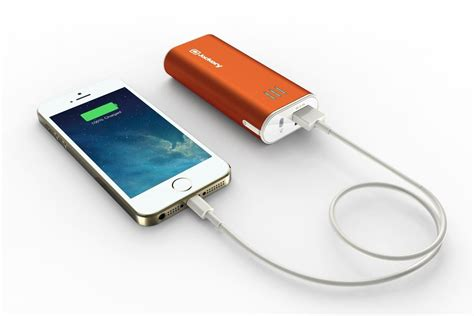portable chargers for iphone how your insatiable thirst for battery power will charge