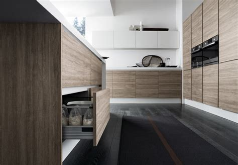 15 Space saving kitchen cabinets with unique designs