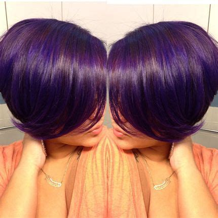 violet hair color formulas violet hair color formulas 8 violet hair color formulas
