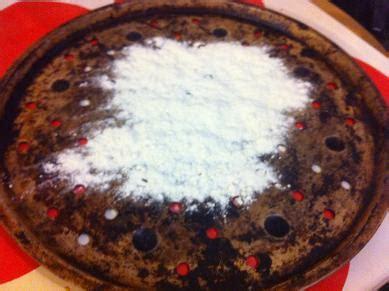recette de cuisine tf1 13 heure galette de maison