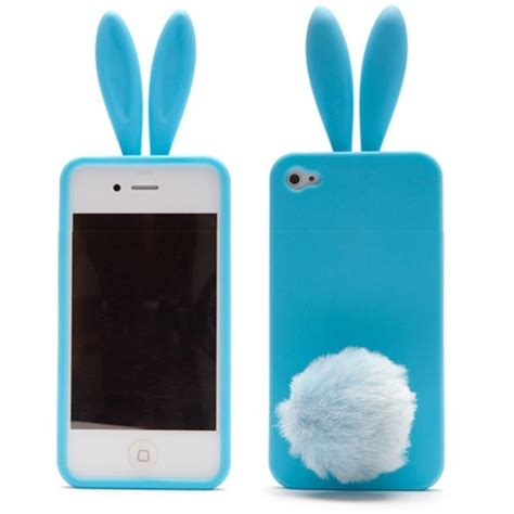 rabbit ear mobile 276 best phone cases images on i phone cases