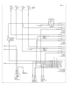 Wiring Diagram Ac Compressor by Solution For Quot Need Ac Compressor Wiring Diagram Quot Fixya
