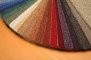 garys carpeting and floors hatboro pa quality carpet at low prices