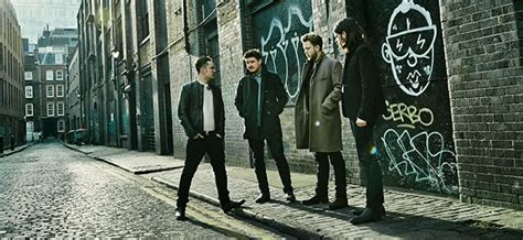mumford sons sydney tickets mumford sons are bringing a music festival for their