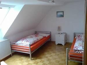 Hochbett Für Zwei Personen : ferienwohnung bis 3 personen ferienwohnung gauder ~ Bigdaddyawards.com Haus und Dekorationen