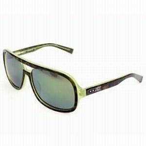Lunette De Soleil Nike : lunettes stroboscopiques nike lunette nike max optics lunettes de soleil nike canada ~ Medecine-chirurgie-esthetiques.com Avis de Voitures