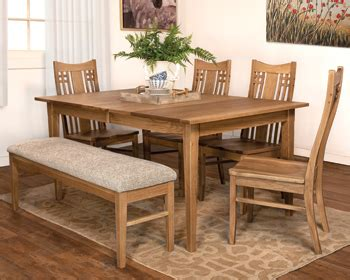 Table Chairs Edmonton by Edmonton Dining Table And Chair Sets Dining Room Furniture