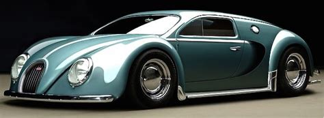 Looking for a bugatti veyron for sale ? Bugatti Veyron, 1945 | 1940's style & design | Pinterest