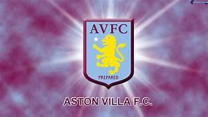 HD Aston Villa Wallpapers