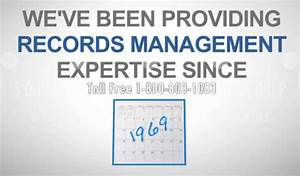 record retention schedule fort worth document With document shredding arlington tx