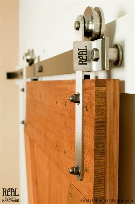 sliding shed door hardware 17 best images about sliding doors walls pocket doors on