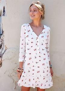 Robe Tendance Ete 2017 : s zane robe bell beaut sezane tendance mode ete 2017 et couture robe ~ Melissatoandfro.com Idées de Décoration