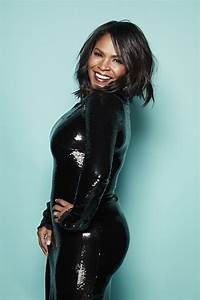 Rate This Girl: Day 30 - Nia Long | Sports, Hip Hop & Piff ...