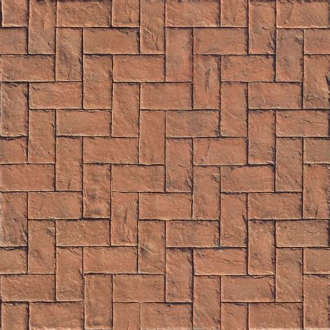 brick floor texture floorherringbone0097 free background texture brick floor herringbone red seamless seamless x