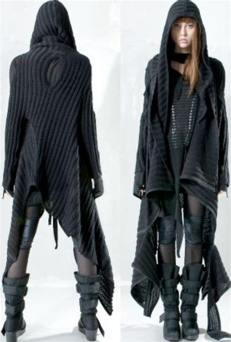 Futuristic Fashion For Women | www.imgkid.com - The Image ...