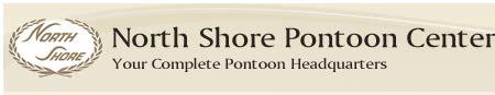 North Shore Pontoon Center by Pontoons Brooklyn Michigan New Boats Hudson Michigan