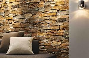 Wandpaneele Kunststoff Innen : produkte nach anwendung suchen stein co ~ Sanjose-hotels-ca.com Haus und Dekorationen