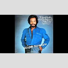 """jesus I Love You"" (1983) Edwin Hawkins Music & Arts Seminar Mass Choir Youtube"
