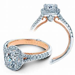 top 10 best engagement ring brands With wedding rings brands