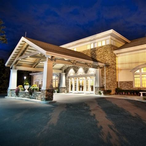 riverview  simsbury ct wedding venues reviews
