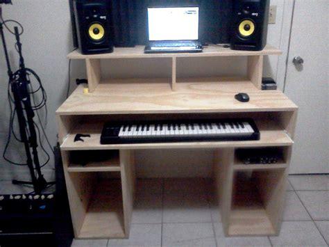recording studio mixing desk studio recording table joy studio design gallery best