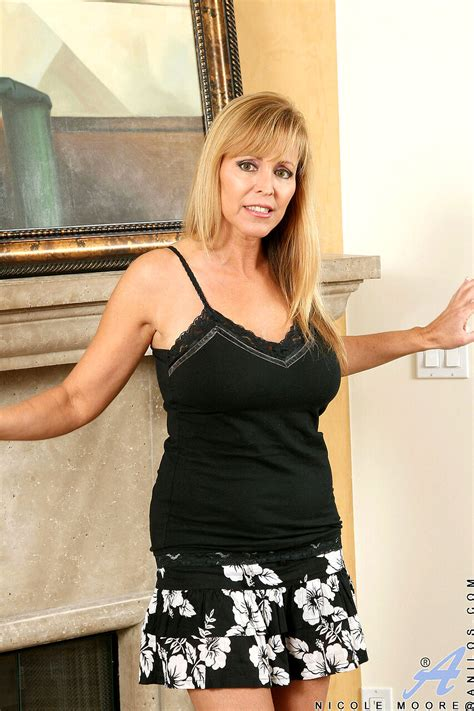 Anilos Nicole Moore Features Milfporno Porn Tube Milf Vip