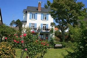 Leboncoin Haut Normandie : quelques liens utiles ~ Gottalentnigeria.com Avis de Voitures