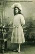 The Mad Monarchist: Monarch Profile: Grand Duchess Marie ...
