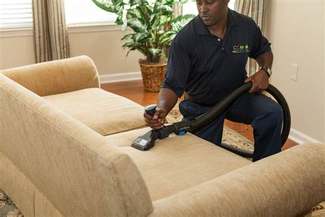Upholstery Cleaning Service  Clean Care Mobile