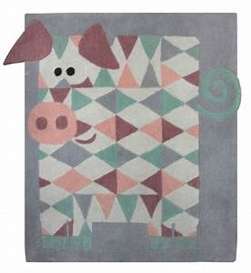 tapis multicolore fly trendy tapis chambre bebe garcon With tapis enfant fly