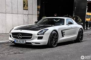 Mercedes Sls Amg Gt : mercedes benz sls amg gt final edition 11 august 2014 autogespot ~ Maxctalentgroup.com Avis de Voitures