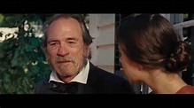 The Homesman - Official Trailer HD - YouTube
