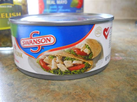 canned chicken recipes swanson canned chicken salad recipe