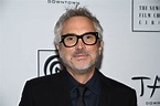 Alfonso Cuaron Upset Netflix Offering Roma Subtitles in ...