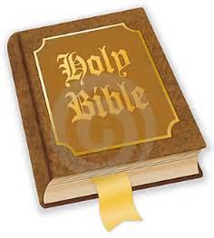 Image result for 1 timothy 3:1-11 bible hub