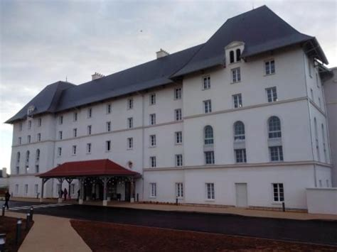 chambre hotel b b hotel photo de b b hotel disneyland magny le