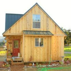 Cabin Cottage Plans Ideas by Small Cabin Floor Plans With Loft Plans Lofts On