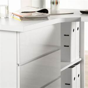 Eckvitrine Weiß Hochglanz : eck wei hochglanz best sideboard weiss hochglanz ideas on pinterest mbel with eck sideboard wei ~ Frokenaadalensverden.com Haus und Dekorationen
