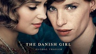 Nonton the danish girl full movie 2015 sub Indo - IndoXXI ...
