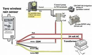 Msd 6t Wiring Diagram