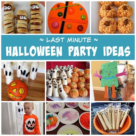 Toddler Approved! Last Minute Halloween Party Ideas. Valentines Day Ideas Jacksonville Fl. Photography Ideas Reddit. Country Kitchen Ideas And Colors. Balcony Ideas On A Budget. Bathroom Ideas For Cottages. Fireplace Lighting Ideas. Entryway Locker Ideas. Small Backyard Patio Paver Ideas