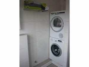 Waschmaschine Plus Trockner : ferienwohnung heiten ostfriesland frau marion heiten ~ Michelbontemps.com Haus und Dekorationen