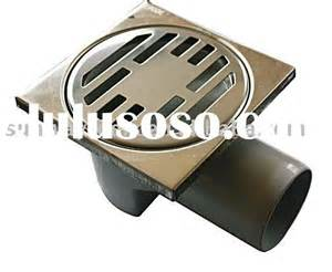 zurn floor drains uae oriens stainless metal floor drains stainer cover for sale