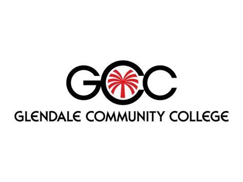 collegue  forex glendale community college
