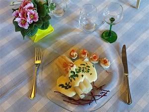 Höchstpreis Berechnen : restaurant 39 au soleil 39 ~ Themetempest.com Abrechnung