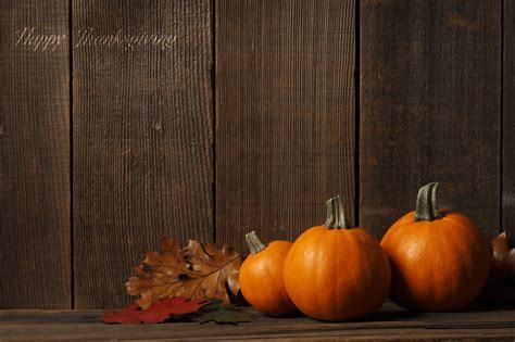 Background Home Screen Thanksgiving Thanksgiving Wallpaper by High Resolution Thanksgiving Wallpapers Top Free High