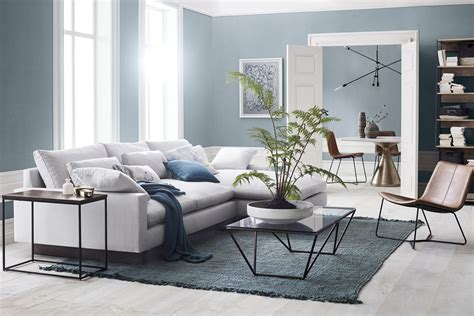 livingroom l the most common living room layout mistakes and solutions