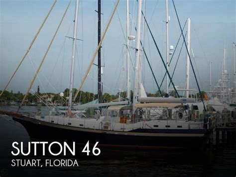 New York To Southton By Boat by Boston Whaler Boats For Sale Pop Yachts